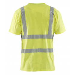 Multinorm T-shirt