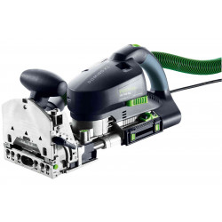 Festool DOMINO frees XL DF 700 EQ – Plus