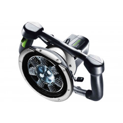 Festool saneringfrees RENOFIX RG 150 E – Plus