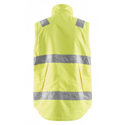 Bodywarmer High Vis