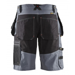 Short X1500
