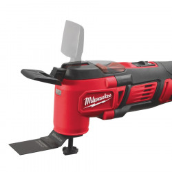 Milwaukee M18 BMT-421C Compact Multitool