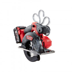 Milwaukee M18 FMCS-502X FUEL™ metaalzaagmachine