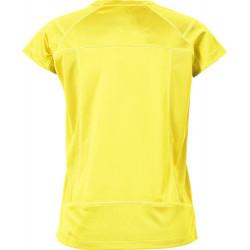 Acode CoolPass T-shirt dames 1922 COL