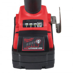 Milwaukee M18 FIWF12-502X 1/2