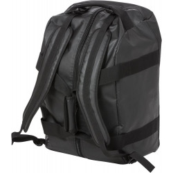 Acode waterafstotende tas 1699 BAG