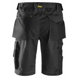 Shorts, Rip-Stop