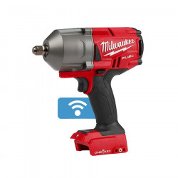 Milwaukee M18 ONEFHIWP12-0X ONE-KEY™ FUEL™ ½˝ slagmoersleutel