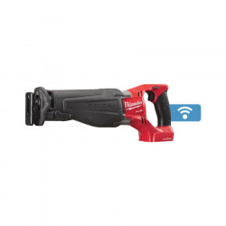 Milwaukee M18 ONESX-0X ONE-KEY™ FUEL™ reciprozaagmachine