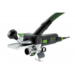 Festool kantenfrees OFK 700 EQ – Plus