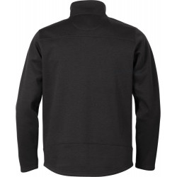 Acode fleece sweatjack 1459 SWF