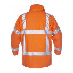 Hydrowear Jacket Ontario RWS