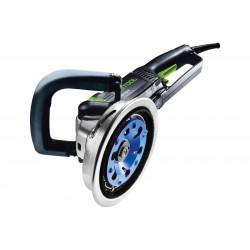 Festool saneringfrees RENOFIX RG 130 E – Set DIA TH