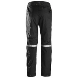 AllroundWork, Waterproof Shell Broek