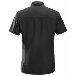 Rip Stop Shirt K/M