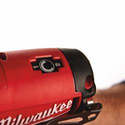 Milwaukee M12 CIW38-202C compact-slagmoersleutel