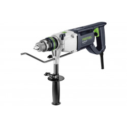 Festool boormachine DR 20 QUADRILL E FF – Plus