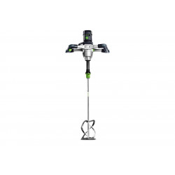 Festool mengmachine MX 1200 / 2 E EF HS3R