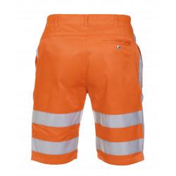 Korte RWS broek