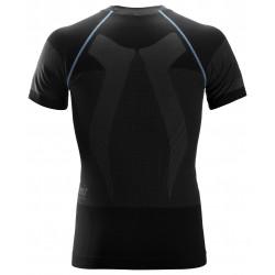 LiteWork Seamless 37.5®  Shirt