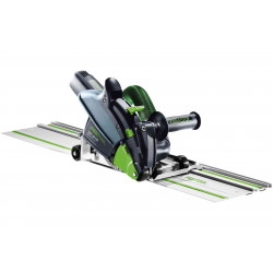 Festool diamant doorslijpsysteem DSC – AG 125 – Plus FS
