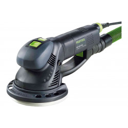 Festool excenterschuurmachine ROTEX RO 150 FEQ – Plus