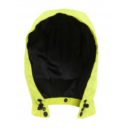 Capuchon High Vis