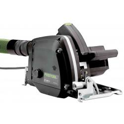 Festool platenfrees DIBOND PF 1200 E – Plus