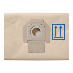 Festool filterzak FIS-SRM 70 / 5