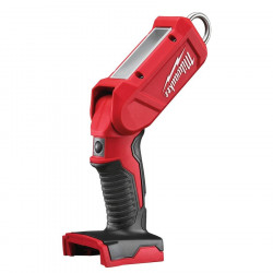 Milwaukee M18 IL-0 LED Inspectielamp