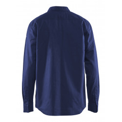 FR Overhemd