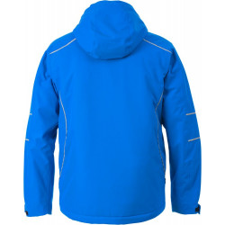 Acode WindWear waterdicht winterjack 1407 BPW