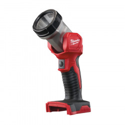 Milwaukee M18 TLED-0 LED Werklamp