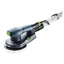 Festool excenterschuurmachine ETS EC 150 / 5 EQ – Plus – GQ
