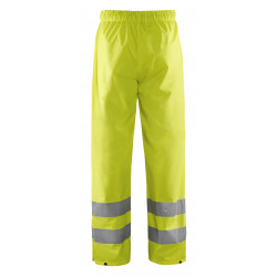 Regenbroek High Vis LEVEL 1