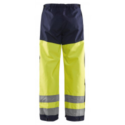 Regenbroek High Vis