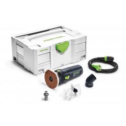 Festool kantenfrees OFK 500 Q – Plus R3