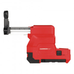 Milwaukee M18-28 CPDEX Fuel™ stofafzuigset