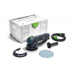 Festool excenterschuurmachine ROTEX RO 150 FEQ – Plus