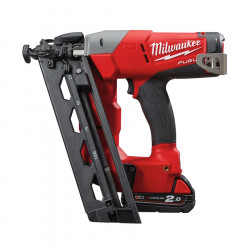 Milwaukee M18 CN16GA-202X tacker