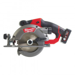 Milwaukee M12 CCS44-602X FUEL™ circelzaagmachine
