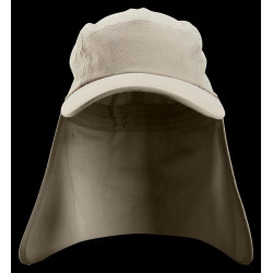AllroundWork, Sunprotection Cap