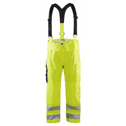 Regenbroek High Vis Level 3