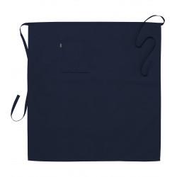 Sloof 95 x 100 cm