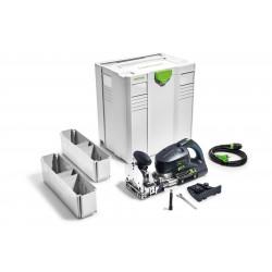 Festool DOMINO frees XL DF 700 EQ – Plus
