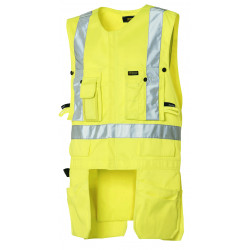 Werkvest High vis