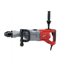 Milwaukee Kango 950 S SDS-max combi-hamer
