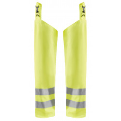 Regenchaps High Vis LEVEL 1
