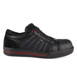 Safety sneaker Redbrick Ruby S3 Laag