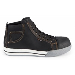 Safety sneaker Redbrick Sunstone S3 Hoog